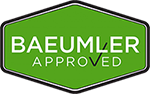 Baeumler Approved