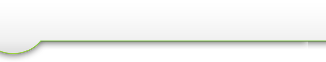 Disposal Bins Toronto